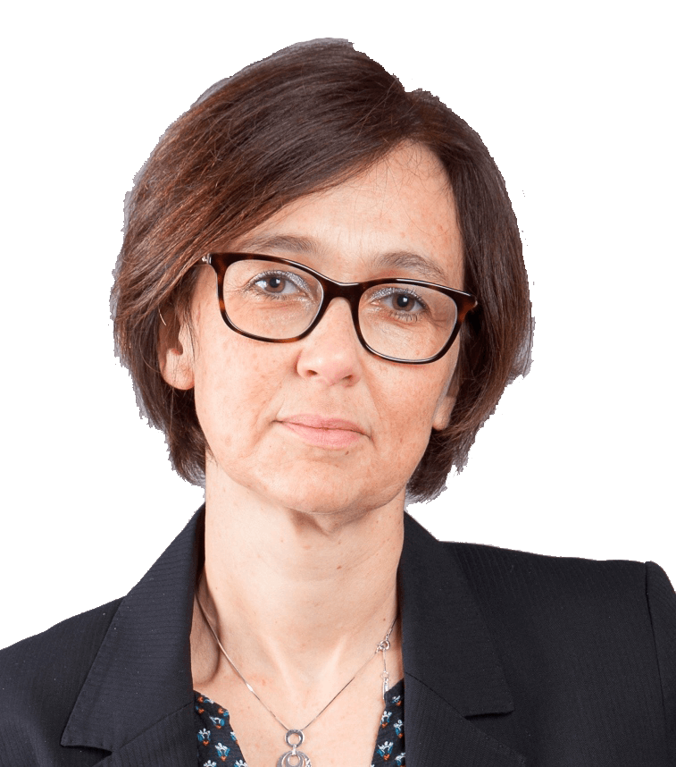 Cabinet d'avocat à Gif sur Yvette, une relation humaine de qualité